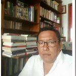 Leonardo Reales