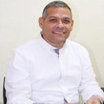 Alexander Luis Ortiz Ocaña